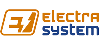Electra Systems